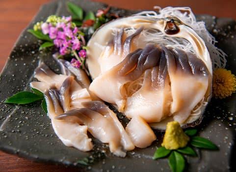とれたて「北寄(ほっき)貝」 10個/2.8kg前後(北海道 苫小牧産)