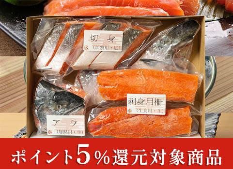 サクラマス「船上活〆」食べづくしセット 半身800g(北海道 日高産)【お中元ギフト】
